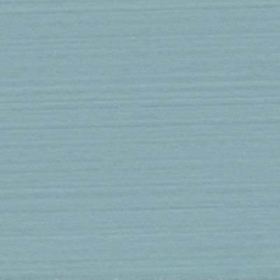 OCEAN (K74)