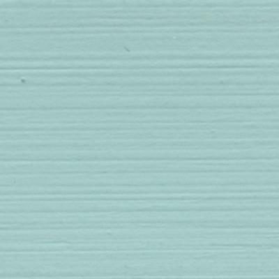 TURQUOISE (K52)