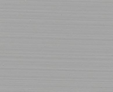 SCANDINAVIAN GREEN (61)