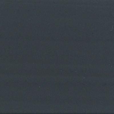 Graphite (S99)