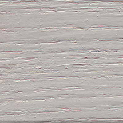 OUTDOOR Monument Grey 1 ltr